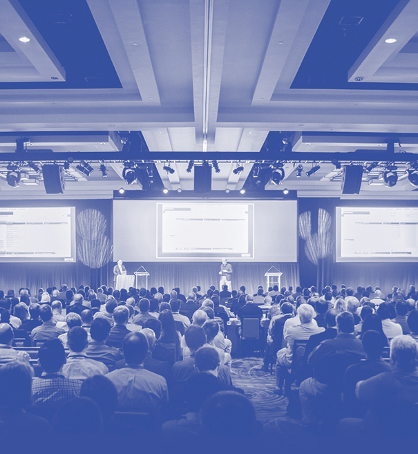 conference_605x657