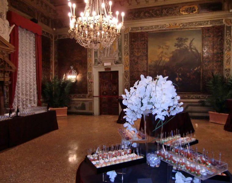 Sala del Caminetto (1)