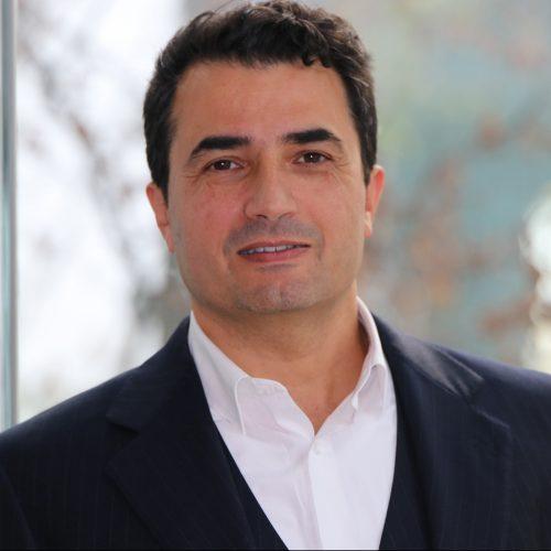 Massimo Riggio