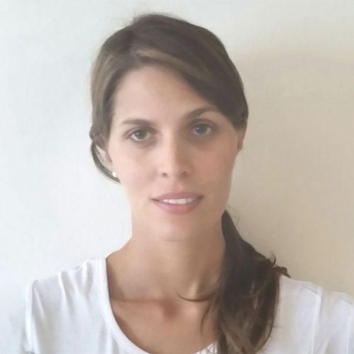 Alice Melocchi